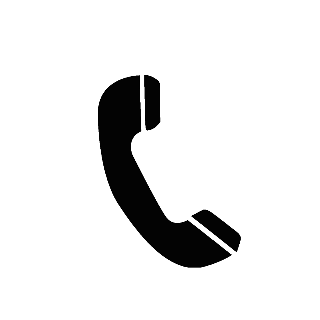 office-phone-icon--25